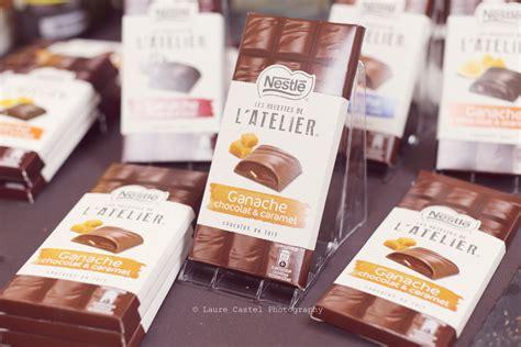 recette chocolat nestle 28 images recettes chocolat nestl 233 recette fondant chocolat