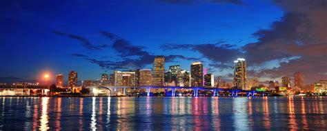 To Of Miami by Jet Set Miami Orlando