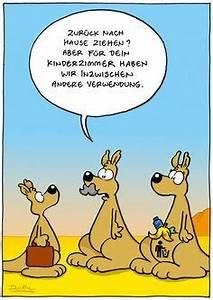 Mülleimer Zum Ausziehen : perscheid chrchrchrchrrr pinterest lustiges und bilder ~ Frokenaadalensverden.com Haus und Dekorationen