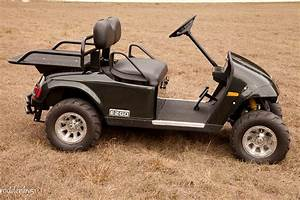 32 Best Golf Carts Images On Pinterest