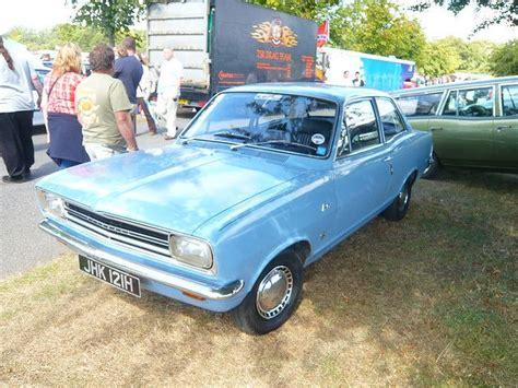 Vauxhall Viva SL90 | Vauxhall viva, Vauxhall, Car