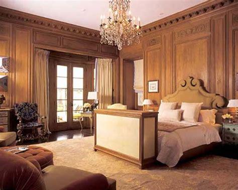 Edwardian Decoration Interiors - decorating style interiorholic
