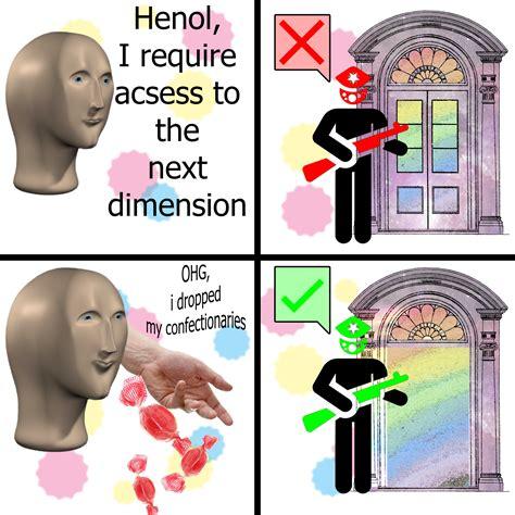 Reddit Surreal Memes - seweeteneng the deal surrealmemes