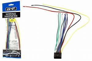 4dd7 Kenwood Kdc X797 Car Stereo Wiring Harness Diagram