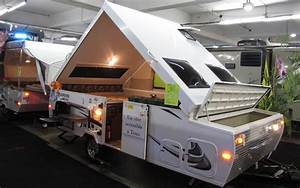 Tente Caravane Rockwood Premier Galerie Photo 1030