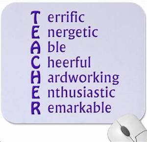 #101 TEACHER AP... Computer Teachers Quotes