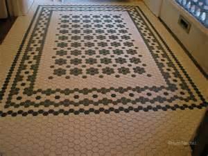 Stain On Carpet by Entrance Mosaic C 233 Ramiques Hugo Sanchez Inc