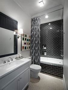 Guest, Bathroom, From, Hgtv, Smart, Home, 2014