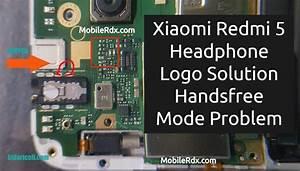 Audio Xiaomi Note 4