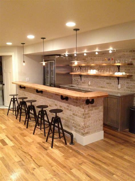 encimeras de bloque de carnicero etsy kitchen remodel