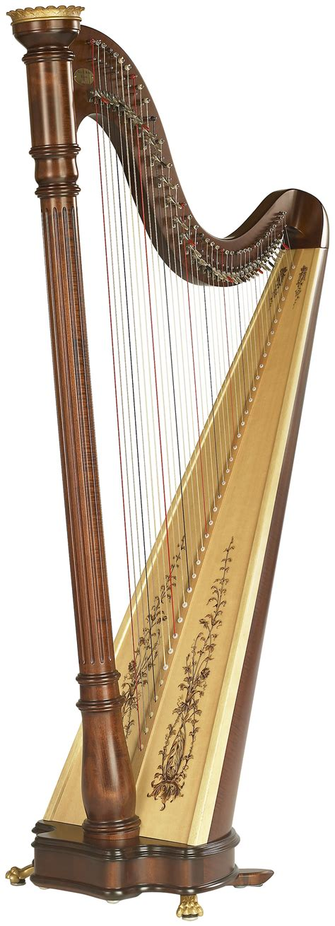 what is a l harp harp images frompo 1