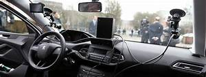 Mettre Un Fauteuil Roulant Dans Une Voiture : radars embarqu s dans une voiture priv e est ce qu 39 on est d 39 accord pour mettre entre les ~ Medecine-chirurgie-esthetiques.com Avis de Voitures