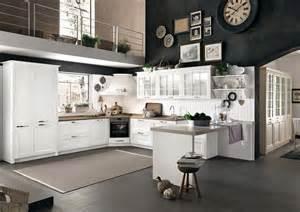 Emejing Cucina Inox Ikea Pictures - Orna.info - orna.info