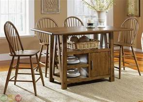 Counter Height Kitchen Island Dining Table Counter Height Kitchen Island Dining Table Kitchen Table Gallery 2017