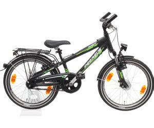 pegasus fahrrad 20 zoll pegasus avanti 20 zoll ab 349 00 preisvergleich bei idealo de