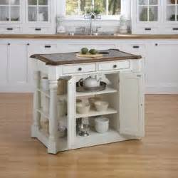 home styles kitchen island with breakfast bar kitchen surprising home styles kitchen island decor home styles kitchen island with breakfast