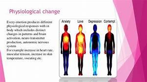 Body Temperature App Sociology Of Emotions