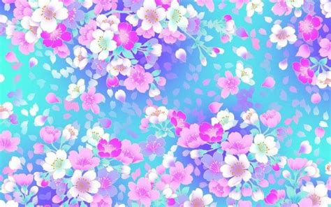 Girly Wallpaper by Girly Wallpapers Amazing Wallpaper Avatars And