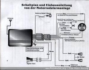 Lichtschalter Schaltplan E30 : motorrad alarmanlage in e30 elektrik e30 ~ Haus.voiturepedia.club Haus und Dekorationen