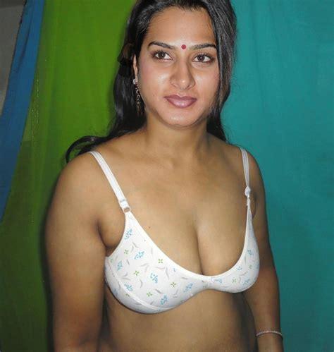 Actress Photo Album By Satishmendu007