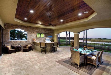 luxury outdoor kitchens outdoor entertainment center