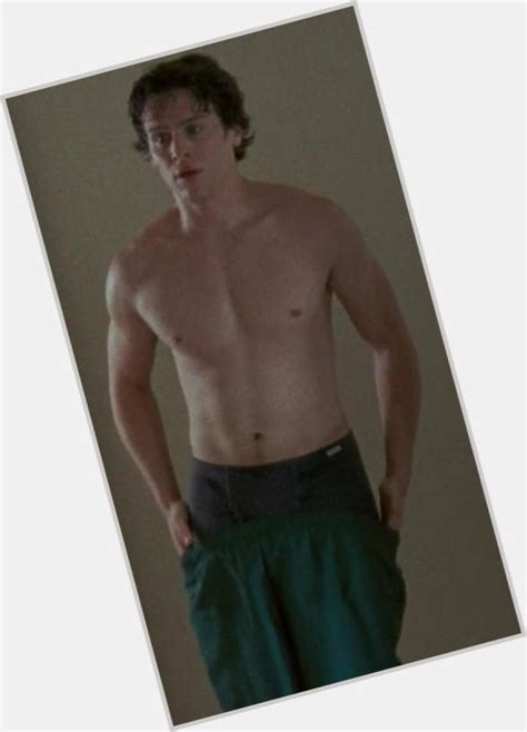 jonathan groff official site  man crush monday mcm