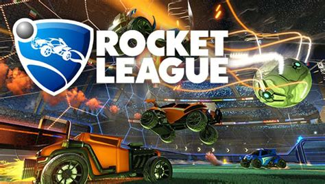 Wwe Taps Esports Fans With Rocket League Tie-in
