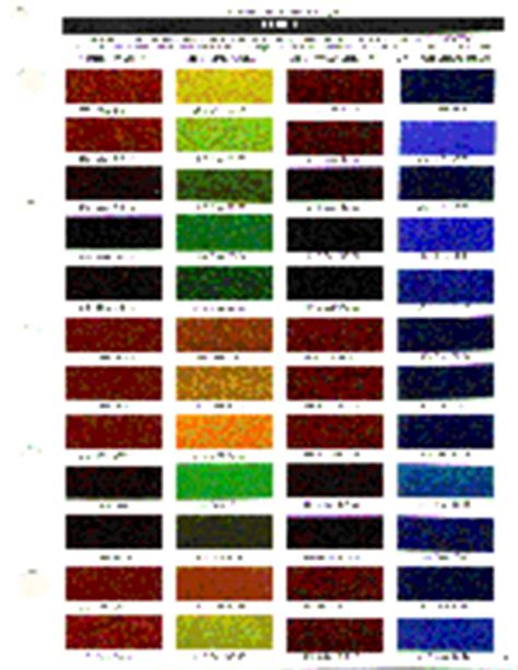 house of kolor paint book pictures to pin on