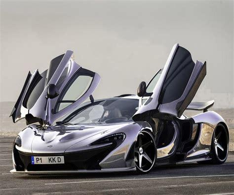 The cheapest ferrari cars are going to run you a fortune in upkeep. McLaren P1 | Super sport cars, Super cars, Mclaren p1