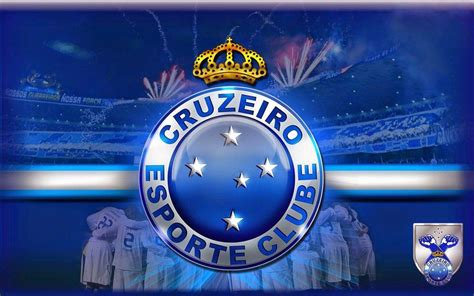 Cruzeiro Wallpapers - Wallpaper Cave