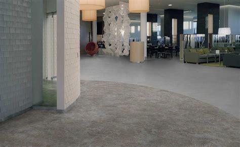 Pvc Bodenbelag Expona Aus Hart Pvc 2m Breit Online Kaufen