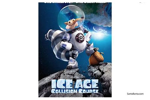 download ice age 5 in hindi hd