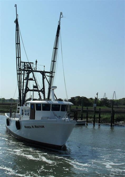 American Shrimp Boats For Sale by Steel Shrimp Boats For Sale Html Autos Post
