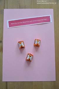 Geburtstagsgeschenke Beste Freundin : wenn buch in rosa freund geburtstagsgeschenke geschenke f r die besten freunde und erster kuss ~ Eleganceandgraceweddings.com Haus und Dekorationen