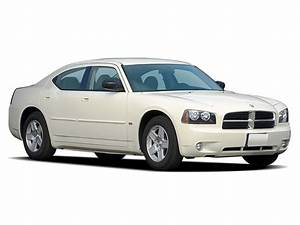 2006 Dodge Charger Reviews And Rating