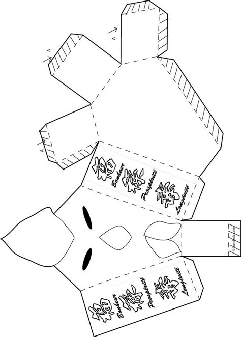 1464 best japanese worksheets images on