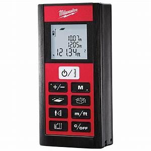 200 U0026 39  Laser Distance Meter