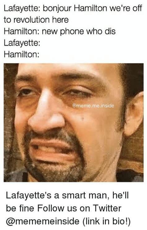 Hamilton Memes - hamilton memes n things hamilton amino