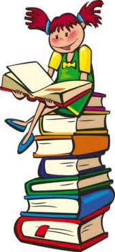 school reading programs clip books reading on reading libros and book pertaining to book review clipart