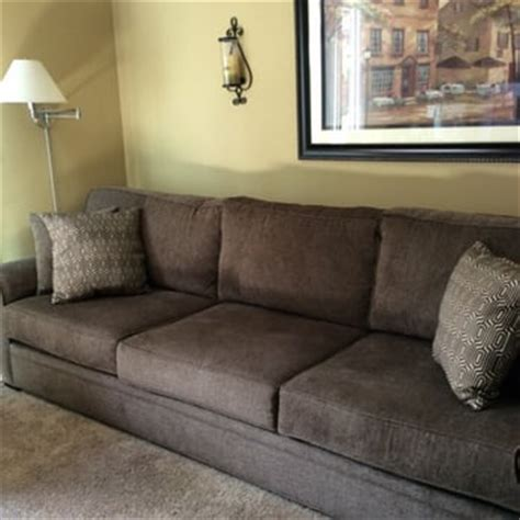 sofas tables and more sofas tables and more 168 photos 62 reviews