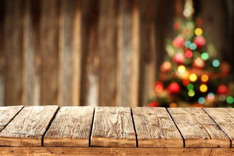 christmas cedar wallpapers wallpaper cave