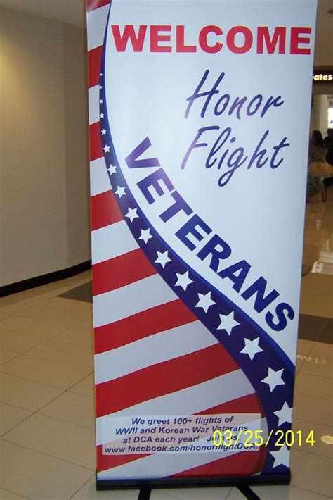 best 25 honor flight ideas on honor veterans veterans day gifts and gifts for veterans