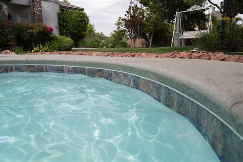 National Pool Tile Dallas - Tile Design Ideas