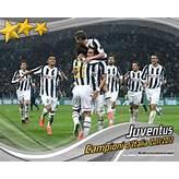 juventus juventus 1 fc juventus campioni italia juventus