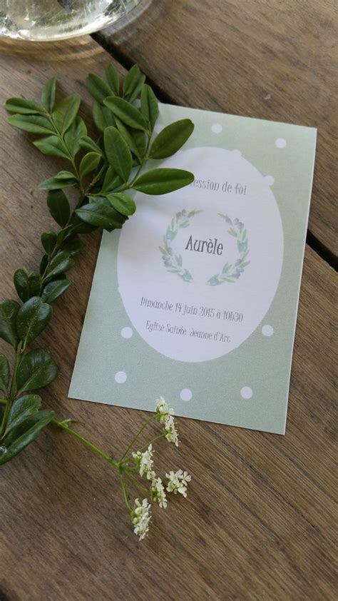 modele carte d invitation communion gratuite imprimer carte invitation communion carte d invitation communion