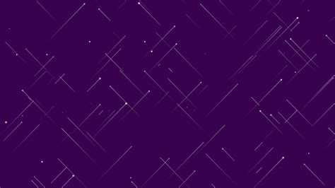 Shapes Background Purple Shapes Images Search