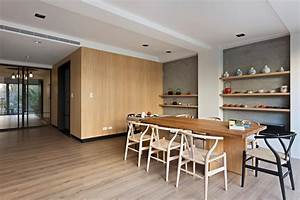 Minimalist Interior Design : some stunningly beautiful examples of modern asian minimalistic decor ~ Markanthonyermac.com Haus und Dekorationen