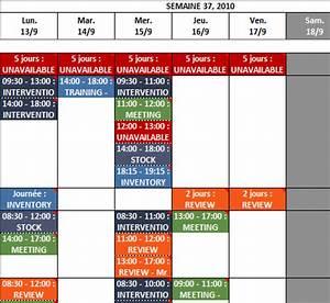 Excel Version Essai : nouvelle version de netside planning disponible version ~ Medecine-chirurgie-esthetiques.com Avis de Voitures