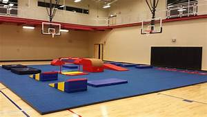 Gymnastics floor pictures to pin on pinterest pinsdaddy for Used gymnastics spring floor