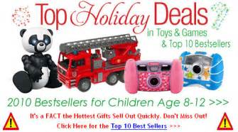 15 best photos of top girls gifts age 10 christmas gifts for girls ages 11 12 9 year old girl